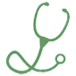 doctor_icon_5